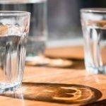 Vattenrenare bäst i test 2021 - Hitta den bästa vattenrenaren här!
